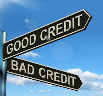 How Is Your Credit Score?