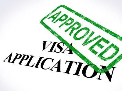 EB5 Visa Program