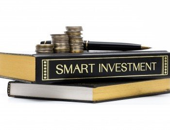 How to Invest In Tampa Real Estate